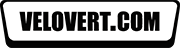 Logo velovert.com