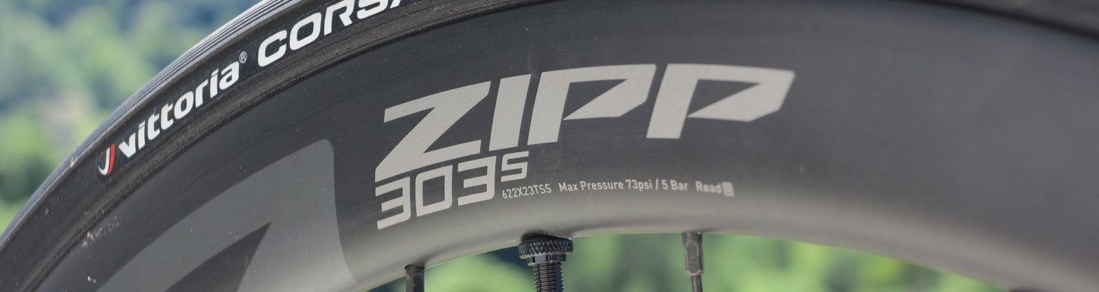 Blanc Domain Cycling Gel de Ruban de Guidon Extra Long pour v/élo de Route et v/élo