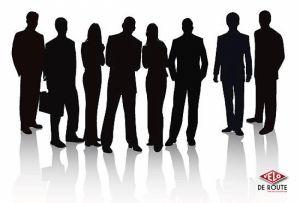 gallery Probikeshop recrute un Stagiaire Chef de Projet Marketing