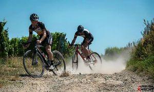 gallery Vidéo : Les Sabma boys en mode gravel bike