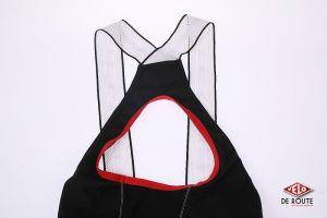 gallery Craft Shield : une tenue dans le vent