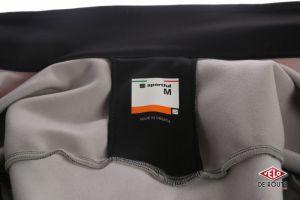 gallery Essai textile / Tenue hiver Sportful, pour rouler comme la Tinkoff