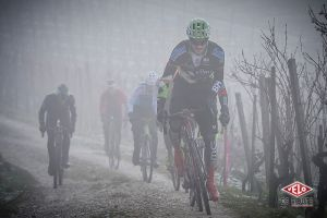 gallery TORTOUR cyclocross : des images superbes pour un défi sportif d'un nouveau genre