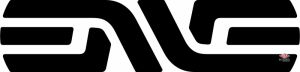 gallery Amer Sports fait l'acquisition de l'américain Enve