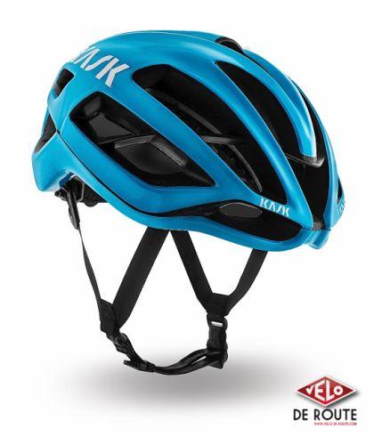 gallery Cyclocross : la valse des sponsors