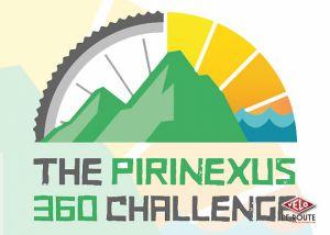 gallery Envie d'aventure :  2 dossards à gagner pour la Pirinexus 360 Challenge