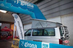 gallery Pirinexus 360 Challenge - pluie et froid pour ce défi catalan