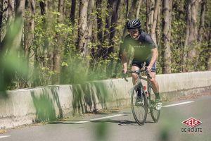 gallery Essai : Leon Cycles Genus