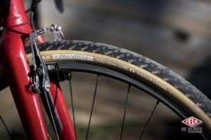 gallery Essai : pneu SOMA Vitesse EX et SL 42mm
