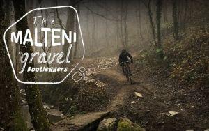 gallery Événement : Malteni Gravel Bootleggers - 8 avril 2017