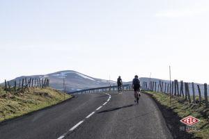 Un tour d'Auvergne sans volcan serait incomplet