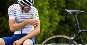 gallery LeBram - cycling wear à la française