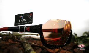 Ryders Eyewear Roam