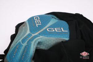 Ekoi Pro Gel Memory