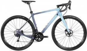 Norco Search XR Shimano Ultegra