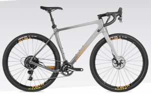 Norco Search XR Force 1