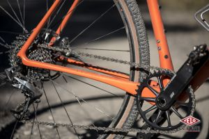 gallery Essai : Cannondale SuperX Force1 SE