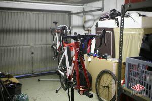 Rotor Uno - Poissy Triathlon