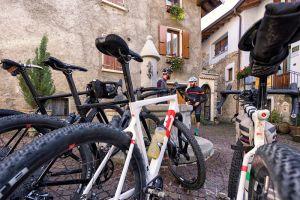 Jeroboam Bike Festival