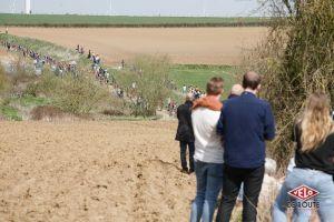 116ème Paris-Roubaix