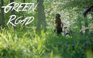 gallery Vidéo : Green Road - Vive le printemps et le gravel !