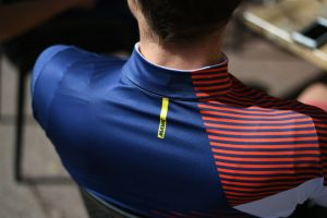 gallery Mavic : la collection Allure