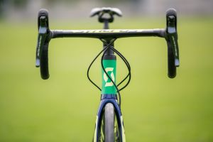 gallery Bike check : le Scott Foil de Neymar Jr