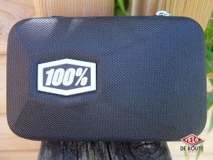 Ride 100% S2