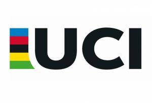 gallery Agenda 22 / Les nouvelles mesures prises par l'UCI