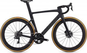 Specialized Venge 2019