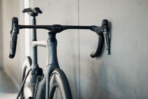 gallery BMC remodèle son vélo aéro Teammachine Road