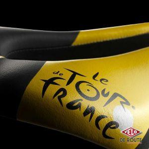 gallery Selle Italia / Une série limitée Tour de France