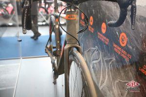 gallery Eurobike18 : notre sélection en images