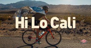 gallery Video : Hi Lo Cali