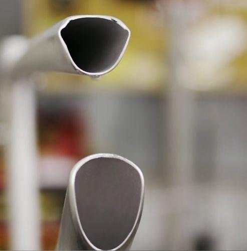 gallery Trek Emonda ALR – L'aluminium n'est pas mort !
