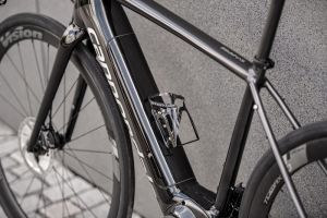 gallery Cannondale Synapse NEO