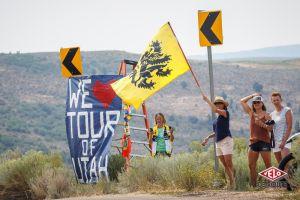 gallery Trip en Utah - Day 3 : The Ultimate Challenge