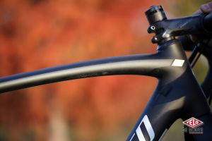 Specialized CruX Expert 2017