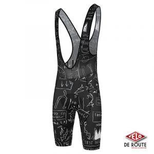 gallery ATTAQUER X Jean-Michel Basquiat !