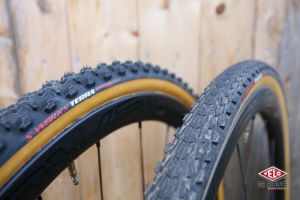 gallery Une saison de cyclocross en CruX