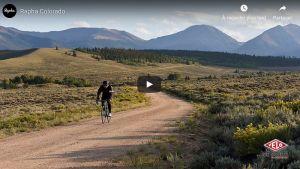 gallery Vidéo : Colorado