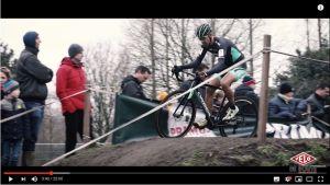 gallery Tout ou rien. Un documentaire sur le cyclo-cross avec Tomi Misser