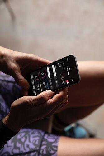 gallery Electronique, le Sram eTap AXS bouscule la transmission route