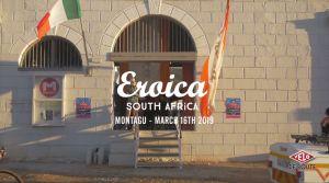 gallery Eroica Afrique du Sud
