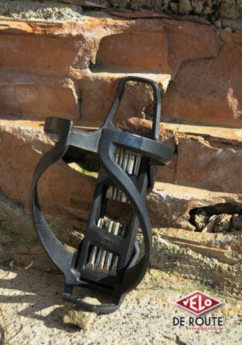 gallery Scott Foil RC Disc : une main de fer dans un gant de velours