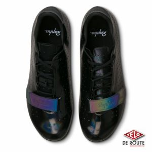 gallery Nouvelles chaussures Rapha  Route et Gravel