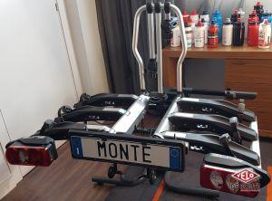 gallery Road Bike Connection 2019 : Elite