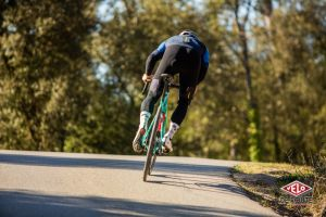 gallery Road Bike Connection 2019 : Hope - La classe anglaise