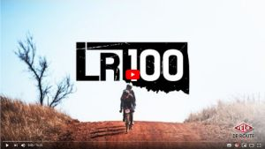 gallery Video : Ted King au LandRun 100