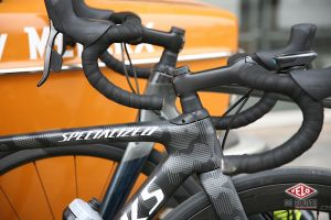 gallery Specialized Roubaix - grand cru sportif